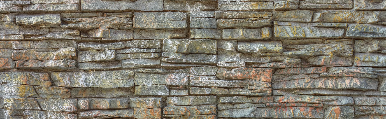 Mur En Pierre Naturelle pierre naturelle - marbrerie lausanne